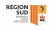 CONSEIL REGIONAL SUD PACA