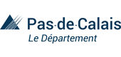 CONSEIL DEPARTEMENTAL DU PAS DE CALAIS