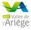 SYNDICAT DU SCOT DE LA VALLEE DE L'ARIEGE