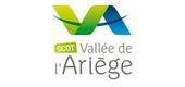 SCOT DE LA VALLEE DE L'ARIEGE