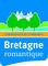 CC DE LA BRETAGNE ROMANTIQUE