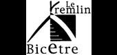VILLE DU KREMLIN BICETRE