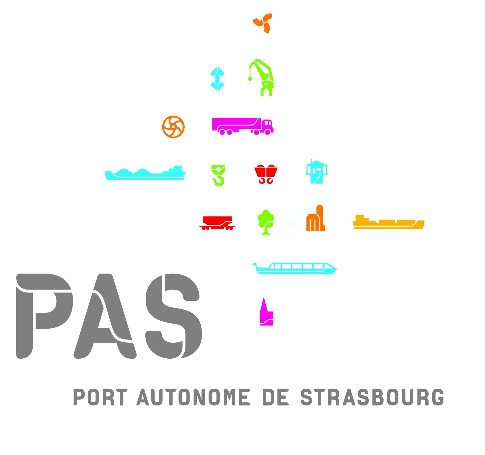 offre d u0026 39 emploi port autonome de strasbourg