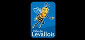 VILLE DE LEVALLOIS PERRET