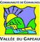 CC VALLEE GAPEAU