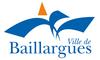 VILLE DE BAILLARGUES