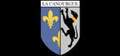 VILLE DE LA CANOURGUE
