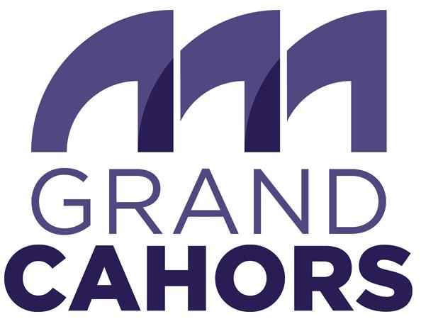 CA DU GRAND CAHORS