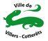 VILLE DE VILLERS COTTERETS