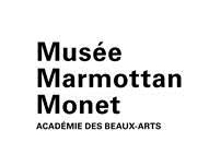 MUSEE MARMOTTAN MONET