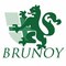 VILLE DE BRUNOY