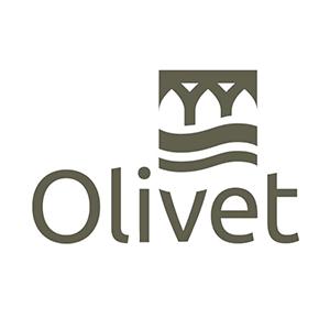 VILLE D'OLIVET