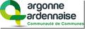 CC DE L'ARGONNE ARDENNAISE