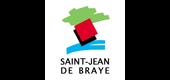 VILLE DE SAINT JEAN DE BRAYE