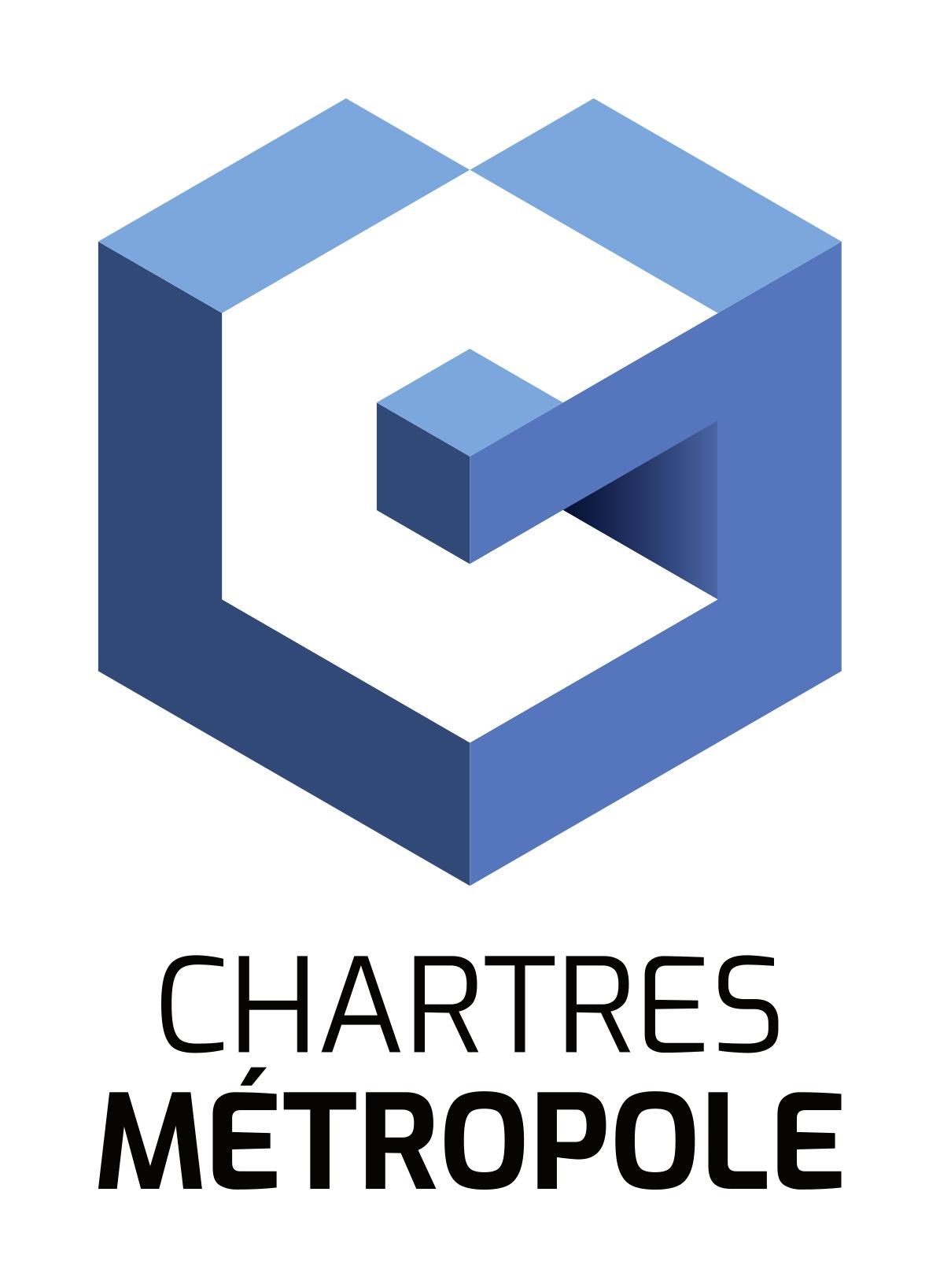 c75b217d7cd Offre d emploi CHARTRES METROPOLE - Emploipublic