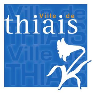 VILLE DE THIAIS