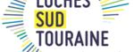 Loches Sud Touraine