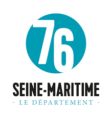 DEPARTEMENT DE SEINE MARITIME