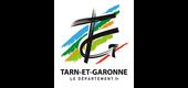 CONSEIL DEPARTEMENTAL DE TARN ET GARONNE