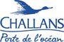 VILLE DE CHALLANS