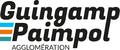 GUINGAMP PAIMPOL AGGLOMERATION