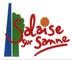 VILLE DE SALAISE SUR SANNE