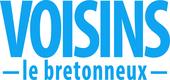 VILLE DE VOISINS LE BRETONNEUX