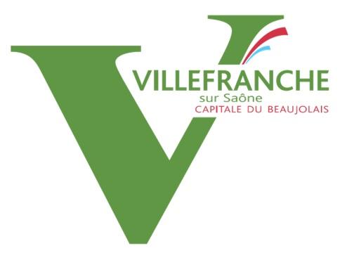 VILLE DE VILLEFRANCHE SUR SAONE