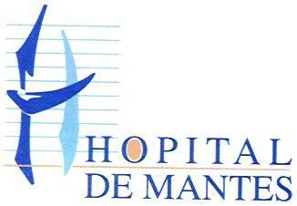 CH DE MANTES LA JOLIE