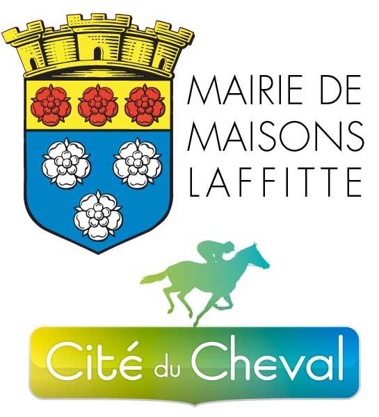 VILLE DE MAISONS LAFFITTE