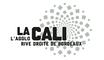 CA LIBOURNAIS LA CALI