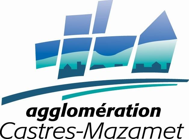 CA DE CASTRES MAZAMET