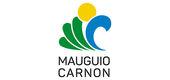 VILLE DE MAUGUIO CARNON