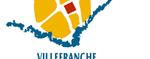 VILLE DE VILLEFRANCHE DE ROUERGUE