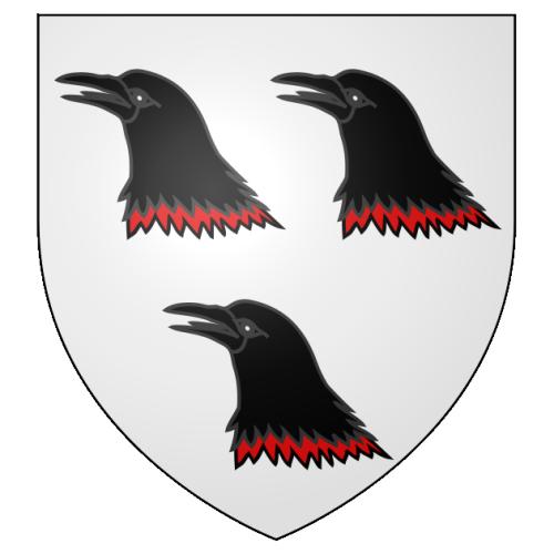 VILLE D'ARNOUVILLE