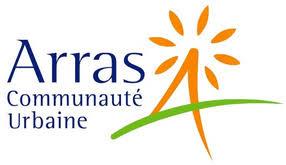 COMMUNAUTE URBAINE D'ARRAS