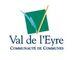 CC DU VAL DE L'EYRE