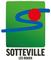 VILLE DE SOTTEVILLE LES ROUEN