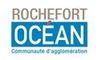 CA ROCHEFORT OCEAN