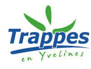 VILLE DE TRAPPES