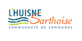 CC DE L HUISNE SARTHOISE