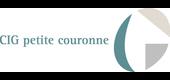 CIG DE LA PETITE COURONNE IDF
