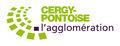 CA DE CERGY PONTOISE