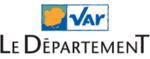 CONSEIL DEPARTEMENTAL DU VAR