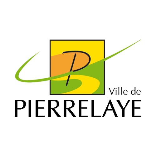VILLE DE PIERRELAYE