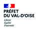 PREFECTURE DU VAL D'OISE