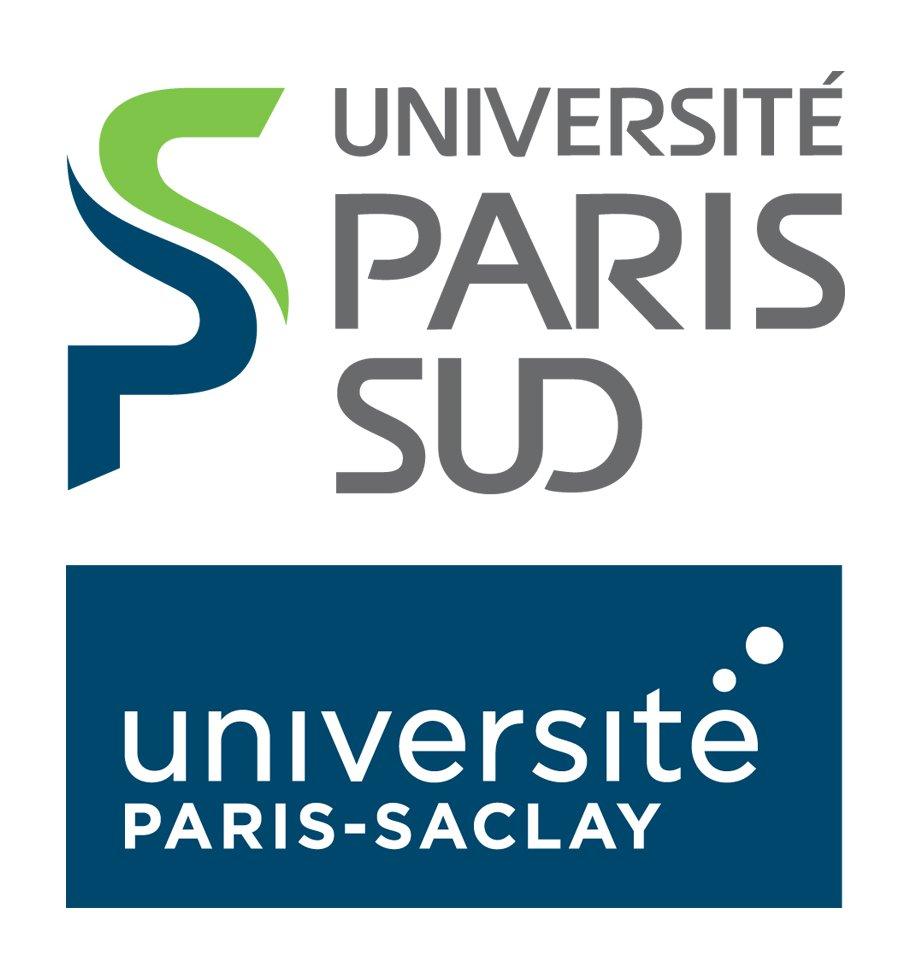 UNIVERSITE PARIS SUD 11