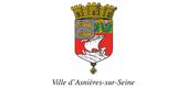 VILLE D'ASNIERES SUR SEINE