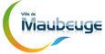 VILLE DE MAUBEUGE