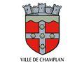 VILLE DE CHAMPLAN